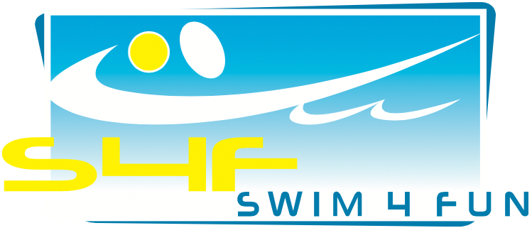 Swim4Fun