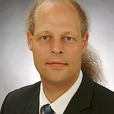 Gerd Lohmann